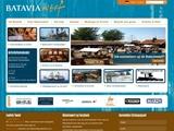 www.bataviawerf.nl