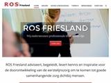 www.rosfriesland.nl