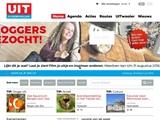 www.uitinnoordholland.nl