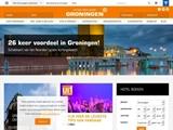 www.vvvgroningen.nl
